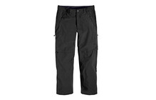 The North Face Men&#039;s Trekker Convertible Pant-Alpine Reg., grey